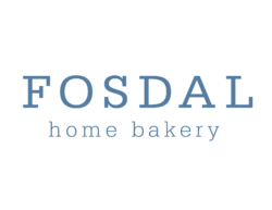 Fosdal Home Bakery